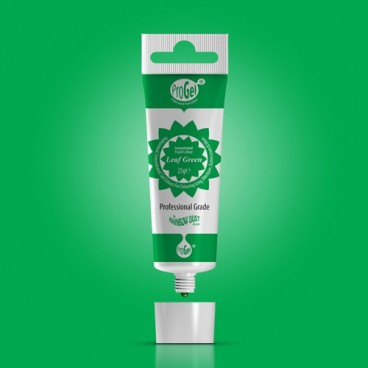 Colorante ProGel leaf green
