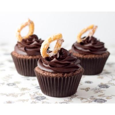 Objetivo cupcake perfecto alma 39 s cupcakes - Blog objetivo cupcake perfecto ...