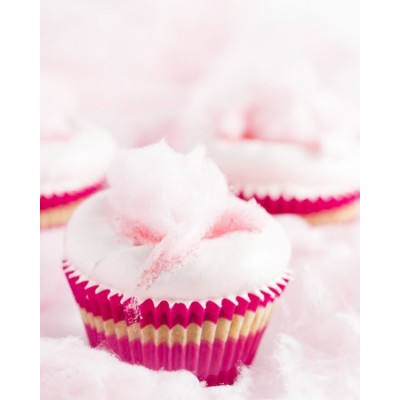 Objetivo cupcake perfecto alma 39 s cupcakes - Objetivo cupcake perfecto blog ...