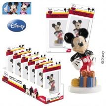 Vela Mickey