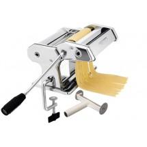 Máquina para pasta fresca Italia IBILI