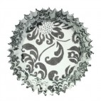 Cápsulas Culpitt 54 uds Elegance White/Black