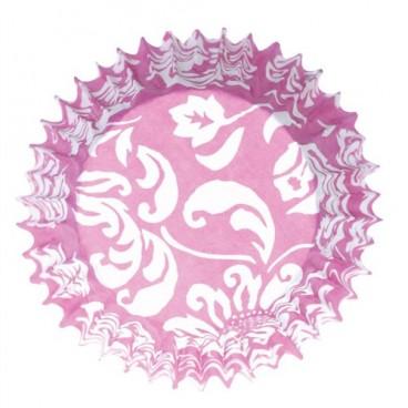 Cápsulas Culpitt 54 uds Elegance Pink