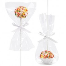 Kit de regalo Cake Pops
