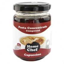 Pasta Capuccino Home Chef 170gr