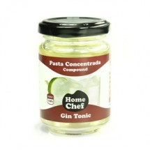 Gin Tonic pasta Home Chef 170 gr