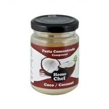 Coco en pasta Home Chef 130gr
