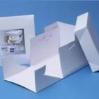 Caja PME 8 in - 20,32 cm