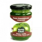 Manzana verde en pasta Home Chef 170gr