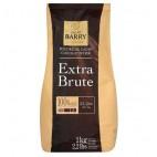 Cacao extra brute