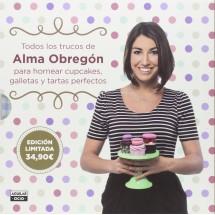 Estuche Alma Obregón