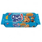 Chips Ahoy! Reese's