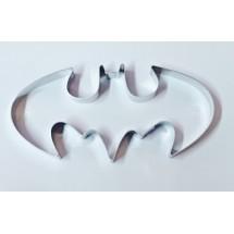 Cortador murciélago Batman