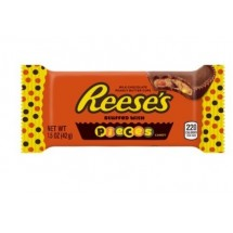Reese's 2 cups mantequilla de cacahuete y reese's