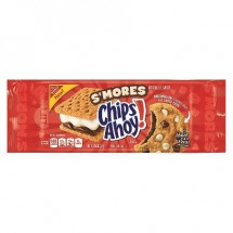 Chips Ahoy! Smores