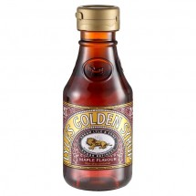 Golden Syrup Arce
