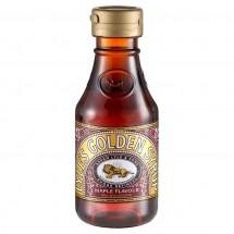 Sirope de arce (Golden Syrup)