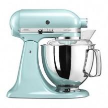 Kitchen Aid Artisan Azul Hielo