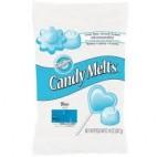 Wilton Candy Melts Azul
