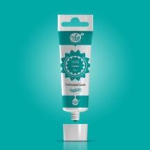 Colorante ProGel aqua