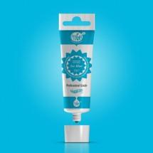 Colorante ProGel ice blue