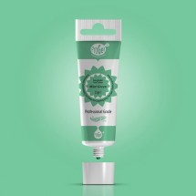 Colorante ProGel verde mint green