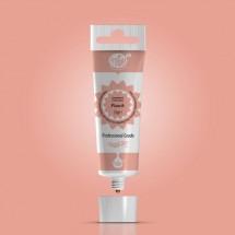 Colorante ProGel peach