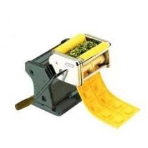 Accesorio raviolis para máquina pasta IBILI