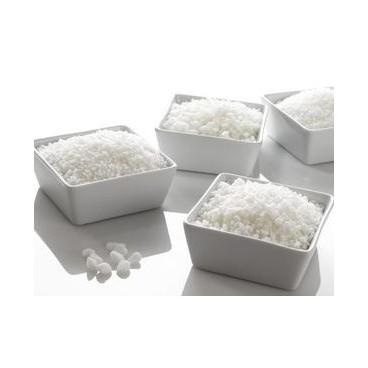 Azúcar perlado Sosa