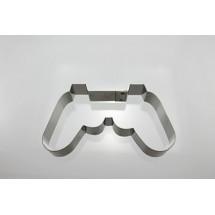 Cortador mando de videojuego