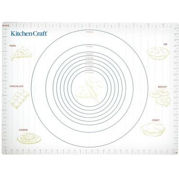 Base kitchen Craft