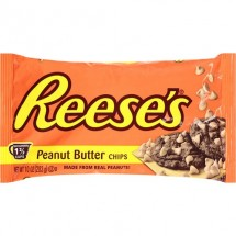Reese´s Peanut Butter Chips
