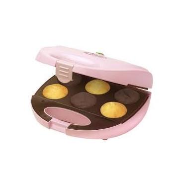 Máquina para Cupcakes Bestron