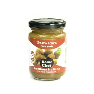 Avellana Italiana en pasta Home Chef 140 g