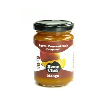 Mango en pasta Home Chef 170gr
