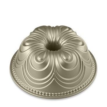Chiffon Bundt Pan