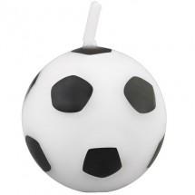 Velas Balón