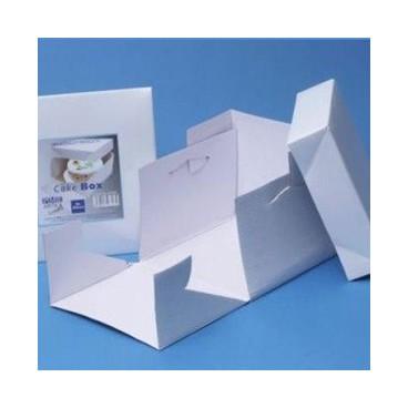 Caja PME 7 in - 17,78 cm