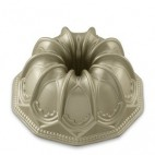 Vaulted Bundt Pan