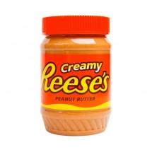 Reese's mantequilla de cacahuete