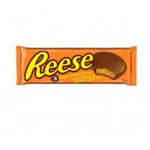 Reese's 3 cups mantequilla de cacahuete