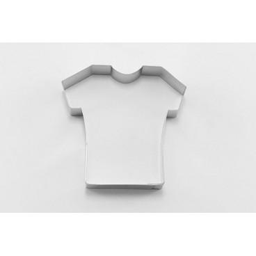 Cortador camiseta