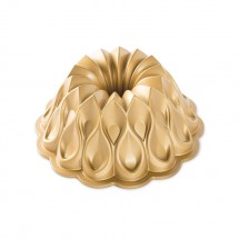 Crown Bundt