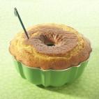 Termómetro Bundt Cake