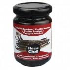 Vainilla Bourbon en pasta Home Chef 350gr