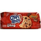Chips Ahoy! chewy Reese's