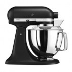 Kitchen Aid Artisan Hierro Fundido