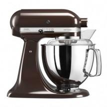 Kitchen Aid Artisan Espresso
