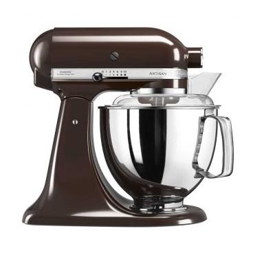 Nueva Kitchen Aid Artisan Espresso