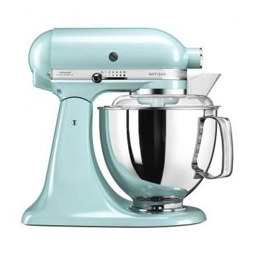 Nueva Kitchen Aid Artisan Azul Hielo